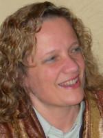 Maria Nieves Lorenzo Galés