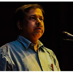 A. Bhuimali