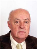 Damir Kalpić