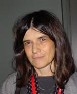 Anna Ursyn