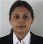 S. Jayalakshmi