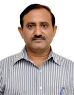 Trilok Chand