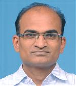 Ganesh D. Bhutkar