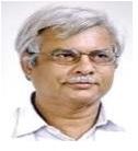 D. Chatterjee