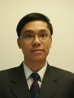 Haoxian Feng