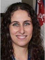 Laura Vagnoli