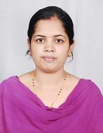 Rajshree Tushar Akolkar