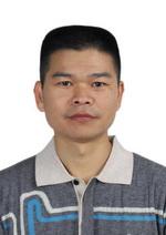 Xiongpai Qin