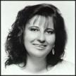 Milena Janakova