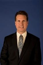 Christopher G. Reddick