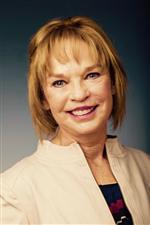 Virginia E. Garland