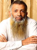 P. P. Abdul Haleem