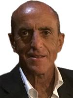 Luigi Cinque