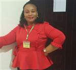 Ihuoma Sandra Babatope