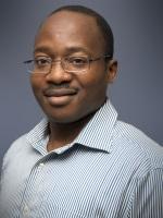 Julius T. Nganji