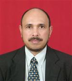 Mohammad Nabil Almunawar