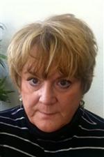 Deborah G. Wooldridge