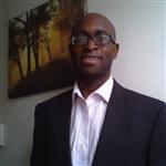 Samuel Olugbenga King