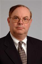 D. John Doyle