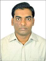 Rahul U. Hude