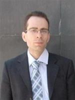Fernando Almeida