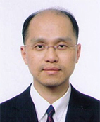 Wilfred W. F. Lau
