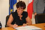 Nicoletta Dessì