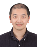 Ming M. Chiu