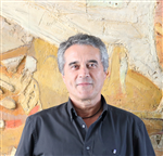Ángel Hernando-Gómez