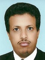 Bashar Shahir Ahmed
