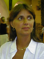 Roberta Spallone
