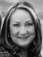 Martha Henckell
