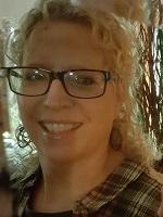 Carolyn Kinsell