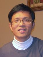 Liguo Yu