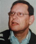 Lambert Spaanenburg