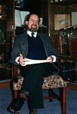 Ralph Hartsock