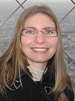 Lea Kuznik