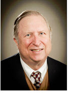 Richard A. Young