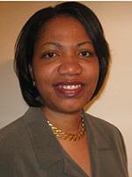 Donna Patterson Hawkins