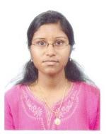 Tamilarasi T