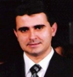 Dimitris N. Kanellopoulos