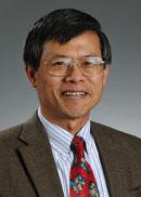 Edward T. Chen