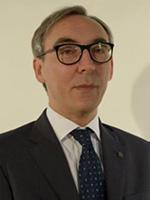 Gian Luca Foresti