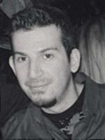 Dimitrios Giomelakis