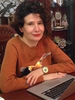 Gemma García Ferrer