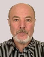 Alexander Yakovlevich Fridman