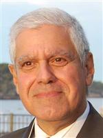 Constantine E. Passaris
