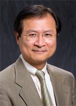 Ye-Sho Chen
