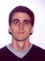Mário Pereira Véstias