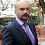 Miltiadis D. Lytras